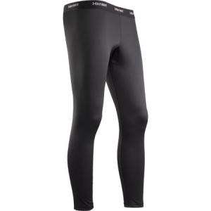photo: Marmot Kids' Lightweight Bottom base layer bottom