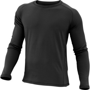 Marmot Midweight Crew - Long-Sleeve - Mens