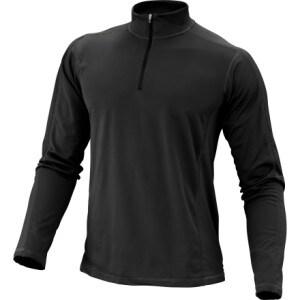 Marmot Lightweight Zip-Neck Shirt - Long-Sleeve - Mens