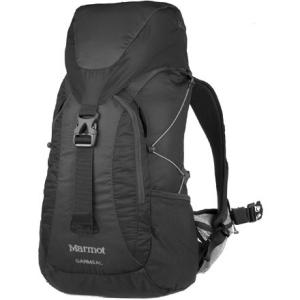 photo: Marmot Garmsal overnight pack (2,000 - 2,999 cu in)