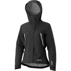 Marmot Spire Jacket - Womens