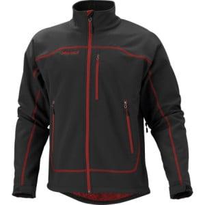 Marmot Andromeda Softshell Jacket - Mens