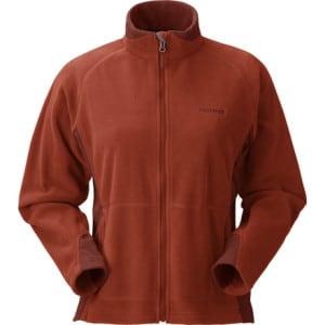 Marmot Flashpoint Full Zip Jacket