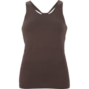 Marmot Baja Tank Top - Womens