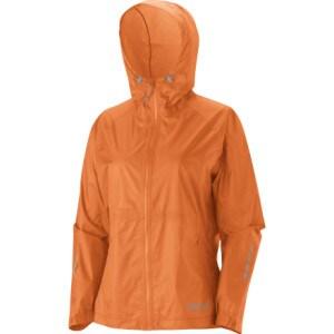 Marmot Crystalline Jacket - Womens