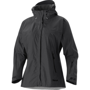 Marmot Strato Jacket - Womens