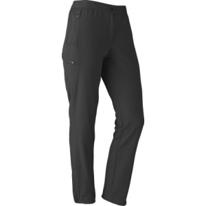 Marmot Scree Softshell Pant - Womens