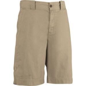 Marmot Playa Short - Mens