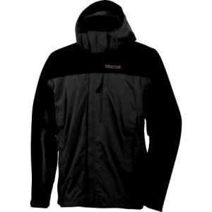 Marmot Oracle Jacket - Mens