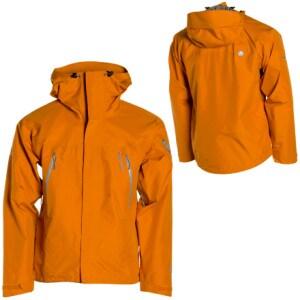 Marmot Troll Wall Jacket - Mens