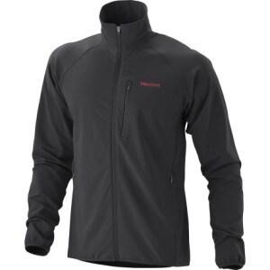 Marmot Tempo Softshell Jacket - Mens