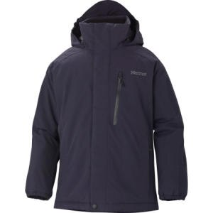Marmot Launch Insulated Jacket - Boys