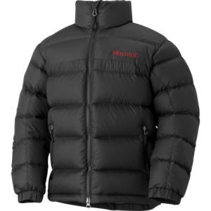 Marmot Guides Down Sweater Jacket - Boys