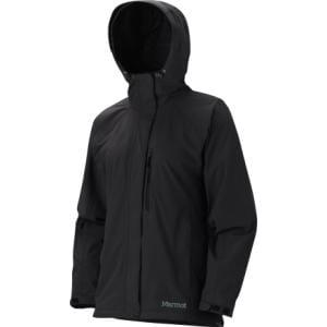 Marmot Storm Front Jacket - Womens