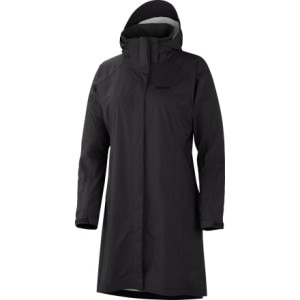 Marmot Highland Rain Jacket - Womens