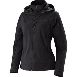 Marmot Summerset Softshell Jacket - Womens