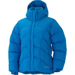 Marmot Ignition Down Jacket - Womens