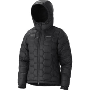 Marmot Ama Dablam Down Jacket - Womens