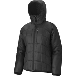 Marmot Sundance Insulated Jacket - Womens