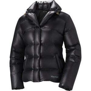 Marmot Ennoble Down Jacket - Womens