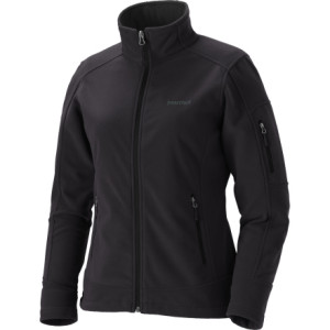Marmot Firefly Fleece Jacket - Womens