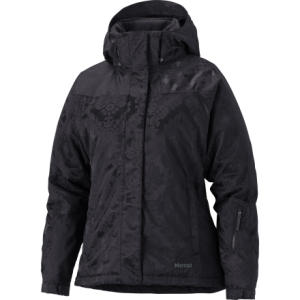 Marmot Snow Angel Insulated Jacket - Womens