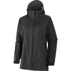 Marmot Skyline Jacket - Womens