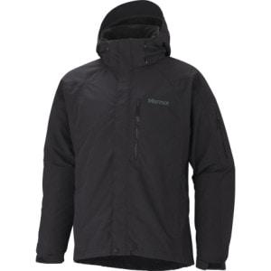 Marmot Tamarack Jacket - Mens