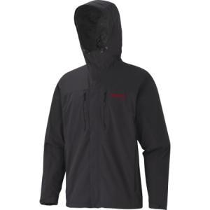 Marmot Storm Front Jacket - Mens