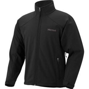 Marmot Sharp Point Softshell Jacket - Mens