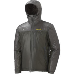 Marmot Ellsworth Insulated Jacket - Mens