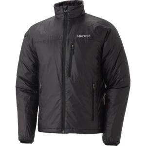 Marmot Baffin Insulated Jacket - Mens