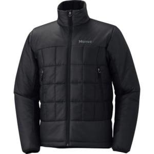 Marmot Eigerwand Insulated Jacket - Mens