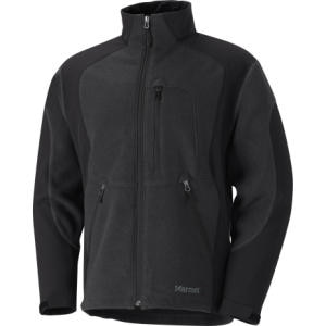 Marmot Corvara Softshell Jacket - Mens