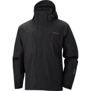 Marmot Mainline Jacket - Mens