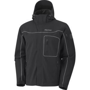 Marmot Soulride Softshell Jacket - Mens