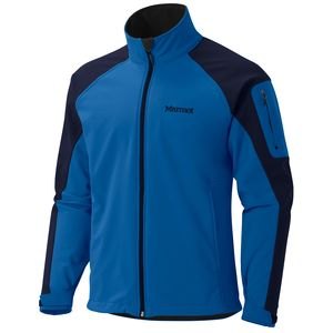 Marmot Gravity Softshell Jacket - Men's