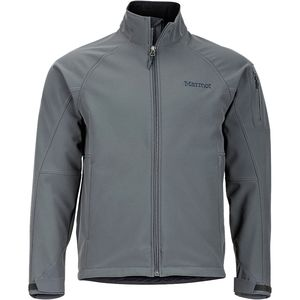 MarmotGravity Softshell Jacket - Men's