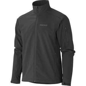 Marmot Approach Softshell Jacket - Men's