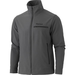 Marmot Eastside Softshell Jacket - Men's