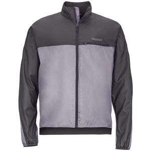 Marmot DriClime Windshirt - Men's