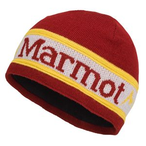 Marmot Spike Hat - Kids'
