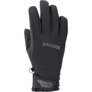 Marmot Glide Softshell Glove - Women's