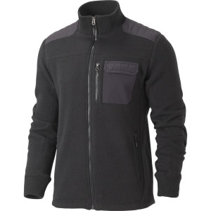 Marmot Backroad Jacket - Men's