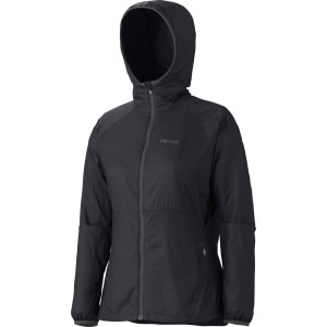 Marmot Ether Driclime Jacket - Women's