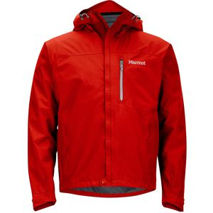 MarmotMinimalist Jacket - Men's