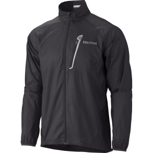 Marmot Trail Wind Jacket - Men's
