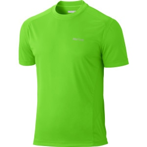 Marmot Windridge Shirt - Short-Sleeve - Men's