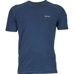 Marmot Windridge Shirt - Men's