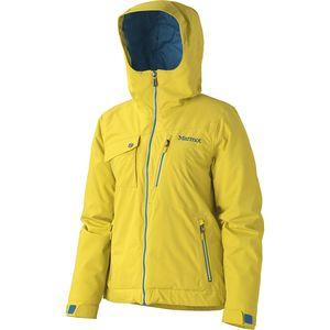 Free Skier Jacket - Women's